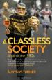 A Classless Society